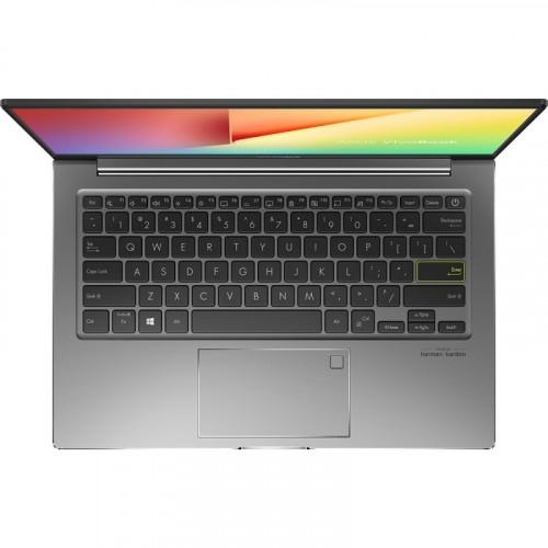Ноутбук Asus S333JQ-EG025T (90NB0QS4-M00480)