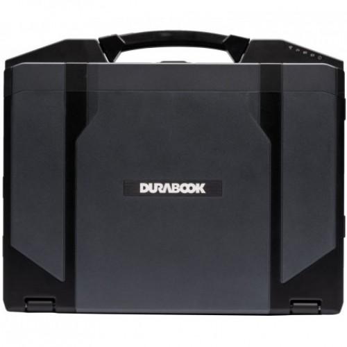 Ноутбук Durabook S14I i3 Lite (S4A7Z211EAXX)