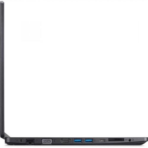 Ноутбук Acer TravelMate P2 TMP214-53-591K (NX.VPKER.00A)