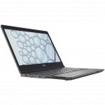 Ноутбук Fujitsu LifeBook U7410