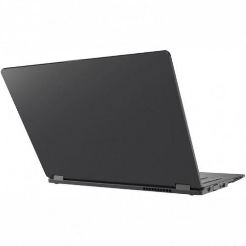 Ноутбук Fujitsu LifeBook U7410 (LKN:U7410M0003RU)