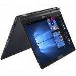Ноутбук Fujitsu LifeBook U9310X
