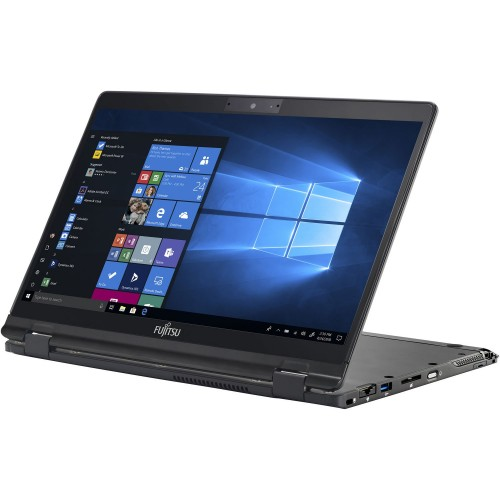 Ноутбук Fujitsu LifeBook U9310X (LKN:U931XM0002RU)