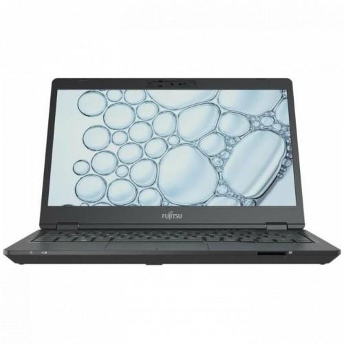 Ноутбук Fujitsu LifeBook U7310 (U7310M0003RU) (LKN:U7310M0003RU)