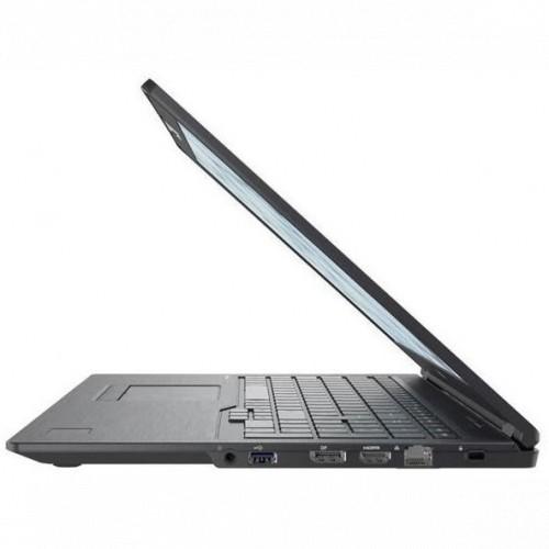 Ноутбук Fujitsu LifeBook U7510 (U7510M0003RU) (LKN:U7510M0003RU)