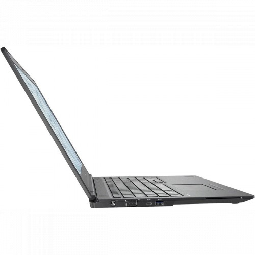Ноутбук Fujitsu LifeBook U7510 (LKN:U7510M0005RU)