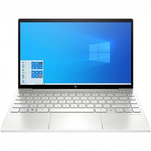 Ноутбук HP Envy 13-ba0023ur silver (246X3EA)