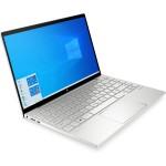 Ноутбук HP Envy 13-ba0023ur silver