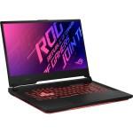 Ноутбук Asus ROG Strix G15 G512LI