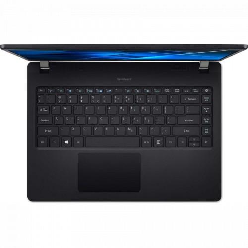 Ноутбук Acer TravelMate P2 TMP214-53-50M8 (NX.VPKER.00B)
