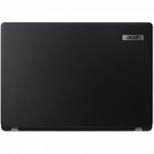 Ноутбук Acer TravelMate P2 TMP214-53-383N (NX.VPKER.007)