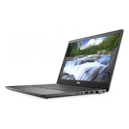 Ноутбук Dell Latitude 3410 (210-AVKZ)