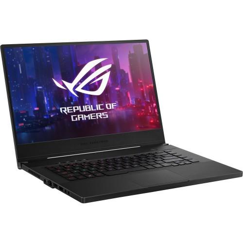Ноутбук Asus ROG GU502LW-AZ220 ZEPHYRUS (90NR02W6-M03740)