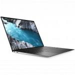 Ноутбук Dell XPS 13 9310 (9310-8563)