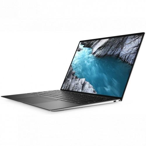 Ноутбук Dell XPS 13 9310 (9310-8563) (9310-8563)