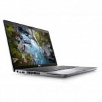 Ноутбук Dell Precision 3550 (3550-3603)