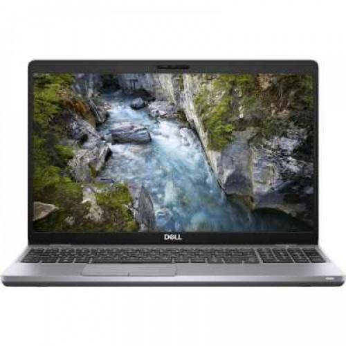 Ноутбук Dell Precision 3550 (3550-3603) (3550-3603)