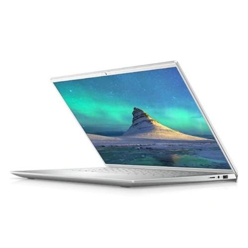 Ноутбук Dell Inspiron 7400 (7400-8532) (7400-8532)