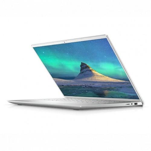 Ноутбук Dell Inspiron 7400 (7400-8549) (7400-8549)