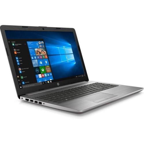 Ноутбук HP 250 G7 (14Z72EA_ПУ)