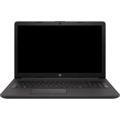Ноутбук HP 250 G7 (202V3EA)