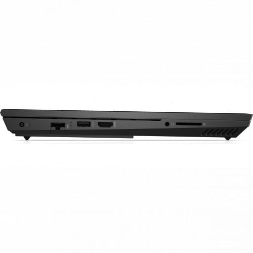 Ноутбук HP Omen 15-ek0049u (2X0K2EA)
