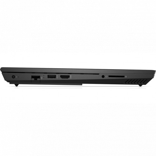 Ноутбук HP Omen 15-ek0052ur (2X0K6EA)