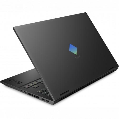 Ноутбук HP Omen 15-ek0051ur (2X0K4EA)