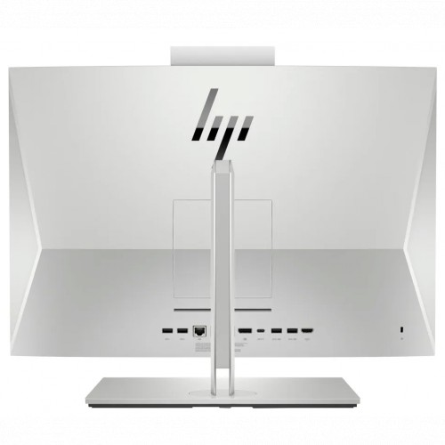 Моноблок HP EliteOne 800 G6 All-in-One (273B8EA)
