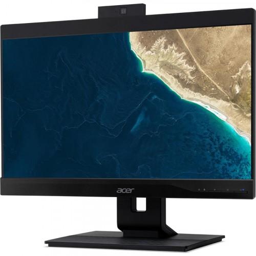 Моноблок Acer Veriton Z4870G (DQ.VTQER.01B)