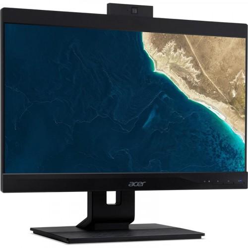 Моноблок Acer Veriton Z4870G (DQ.VTQER.021)