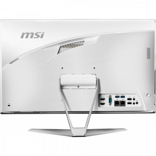 Моноблок MSI Pro 22XT 10M-053XRU (9S6-ACD312-053)