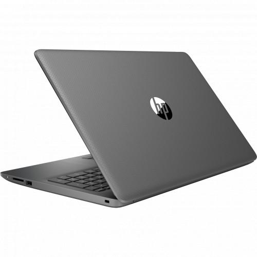 Ноутбук HP 15-dw1121ur (2F5Q3EA)