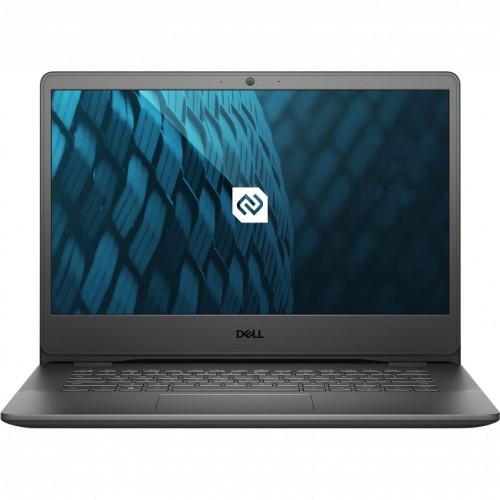 Ноутбук Dell Vostro 3401 (3401-5047)