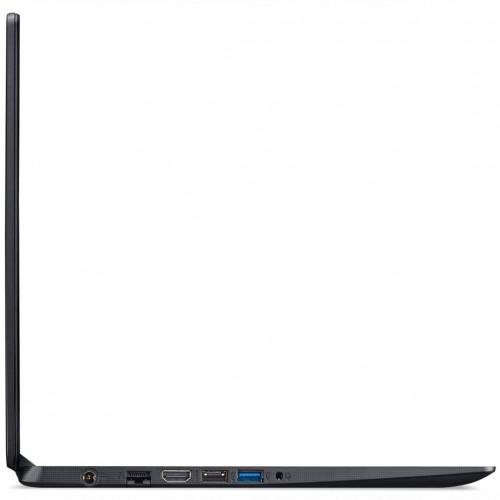 Ноутбук Acer Extensa EX215-31-P5LC (NX.EFTER.00N)