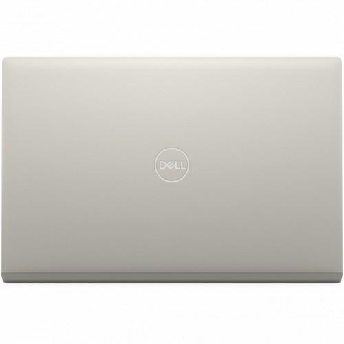 Ноутбук Dell Vostro 5301 (5301-8396)