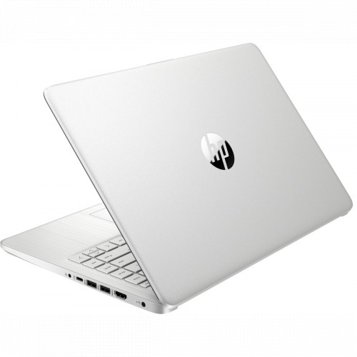 Ноутбук HP 14s-dq1037ur (22M85EA_ПУ)