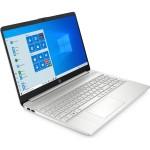 Ноутбук HP 15s-eq1222ur