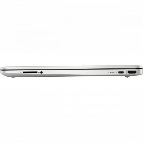 Ноутбук HP 15s-eq1222ur (24D60EA)