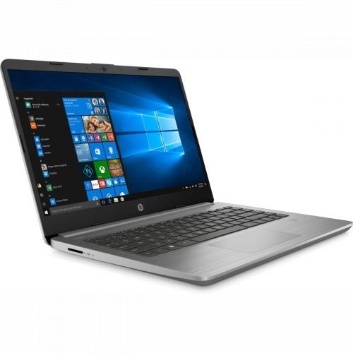 Ноутбук HP 340S G7 (9TX21EA BP)