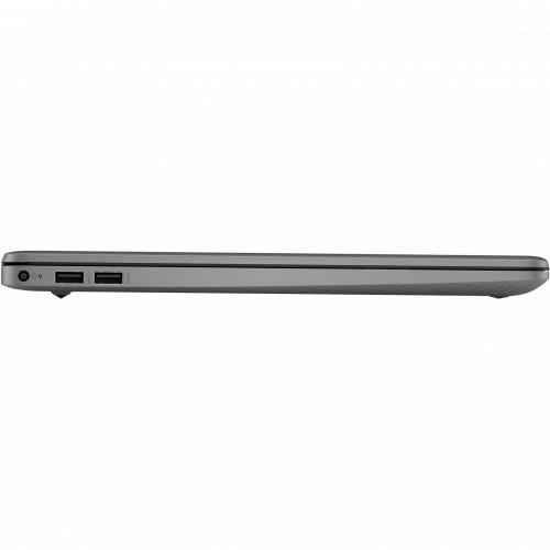 Ноутбук HP 15s-eq1170ur (22Q14EA)