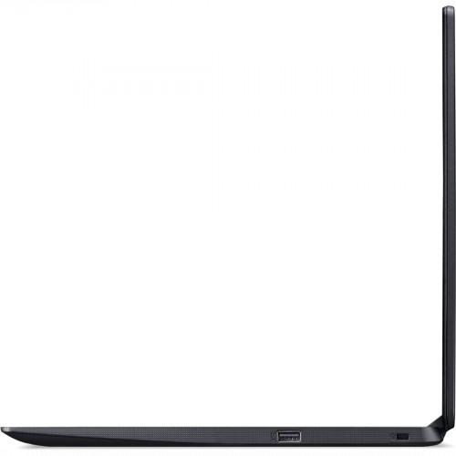 Ноутбук Acer Aspire 3 A315-42-R7RU (NX.HF9ER.03H BP)
