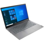 Ноутбук Lenovo ThinkBook 14 (Gen2)