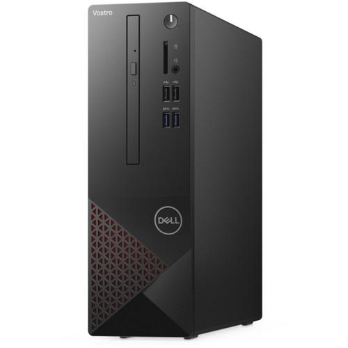 Персональный компьютер Dell Vostro 3681 SFF (210-AVNM_1)