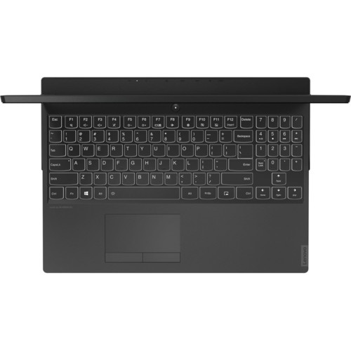 Ноутбук Lenovo Legion Y540 (81SY00U2RK)