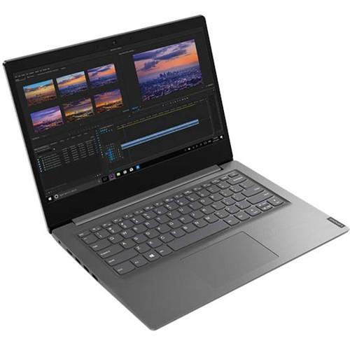 Ноутбук Lenovo V14-IGL (82C2001ARU)