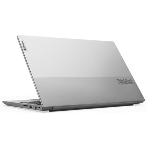 Ноутбук Lenovo ThinkBook (Gen2) (20VE0055RU)
