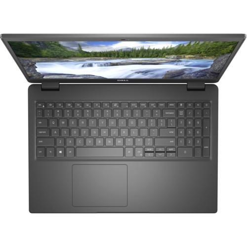 Ноутбук Dell Latitude 3510 (3510-8749-005)