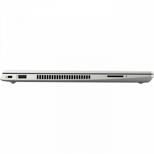 Ноутбук HP ProBook 440 G6 (7QK95ES)