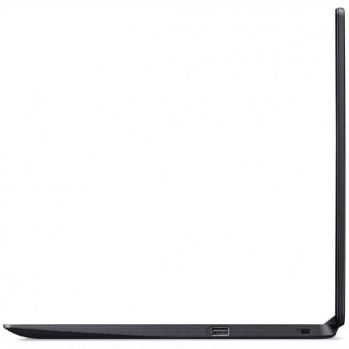 Ноутбук Acer Extensa 15 EX215-52-358X (NX.EG8ER.00Z)